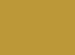 Логотип дисконтного клуба QIRIMLI